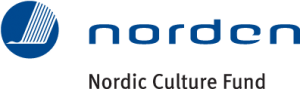 Nordic Culture Fund